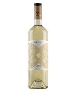 Δουλουφάκης Chardonnay