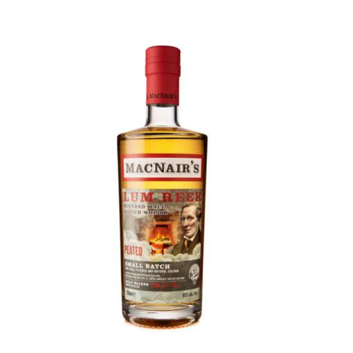 MacNair's Non Aged Blended Malt
