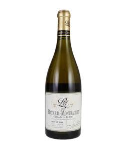Le Moine Batard-Montrachet Grand Cru