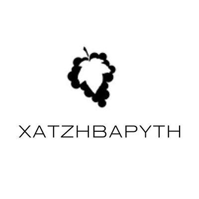 Chatzivarytis Winery