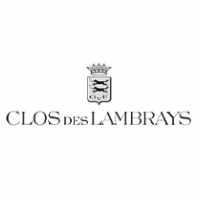 Domaine Clos des Lambrays
