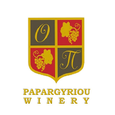 Papargyriou Winery