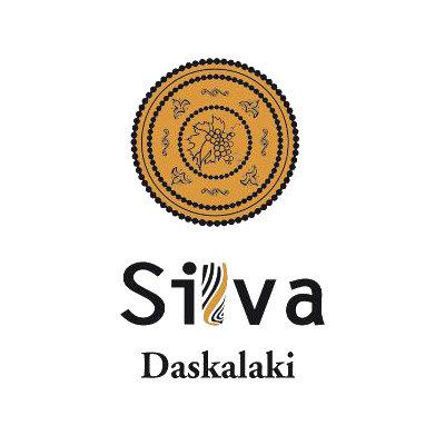 Silva Daskalaki Winery