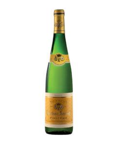 Pinot Gris Réserve Magnum