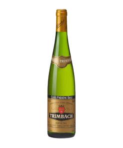Trimbach Riesling Cuvée Frédéric Emile
