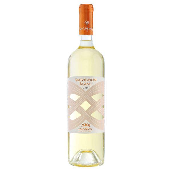 Δουλουφάκης Sauvignon Blanc