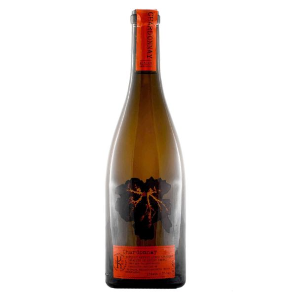 Karipidis Chardonnay Special Edition