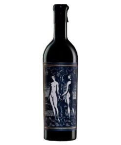 Κτήμα Μιχαηλίδη Μαυροτράγανο Single Vineyard Lagotopos (*)