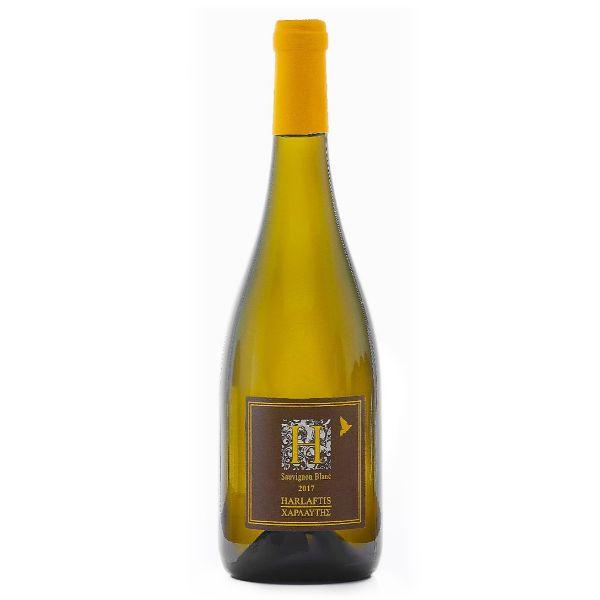 Κτήμα Χαρλαύτη Sauvignon Blanc