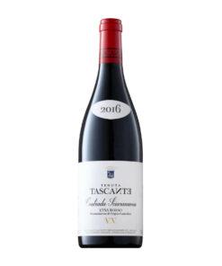 Contrada Sciaranuova Vecchie Viti (Old Vines)