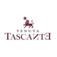 Tenuta Tascante